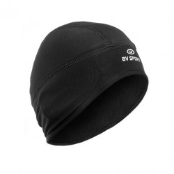 Running_winter_hat