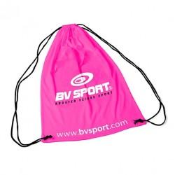 Poolbag_pink