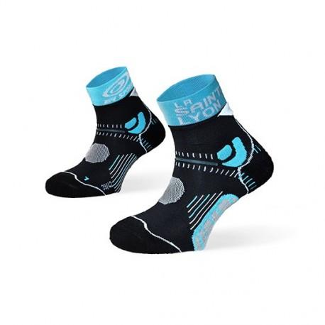 """Trail Sock STX+ """"SaintéLyon"""""""