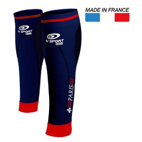 Booster Elite Collector Edition Paris - Manchon d'effort
