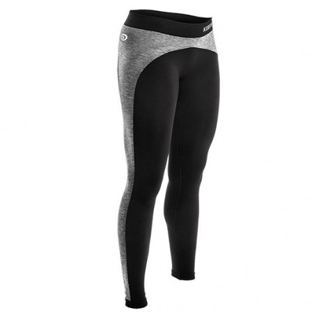 PANTALONE SPORT ANTI-CELLULITE KEEPFIT