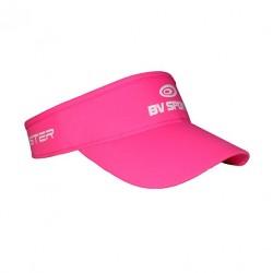 Pink_visor