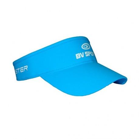 Blue_visor