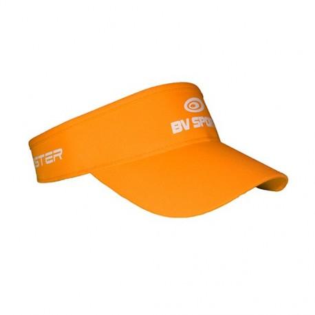 Orange_visor