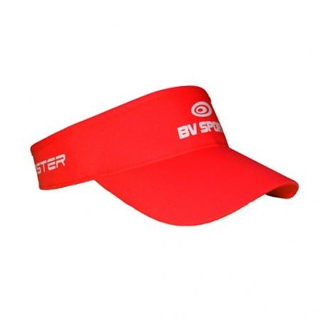 Red_visor