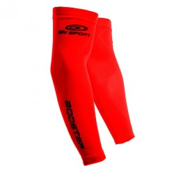 arx_armsleeves_red