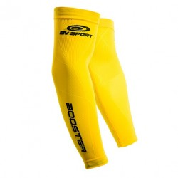 arx_armsleeves_yellow