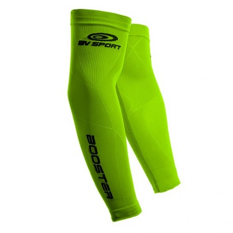 arx_armsleeves_green