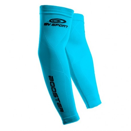 arx_armsleeves_blue