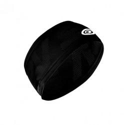 Headband_noir