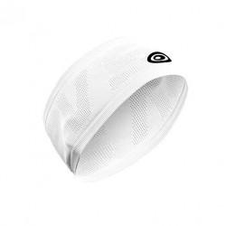 Headband_white