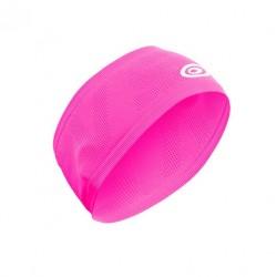 Headband_pink