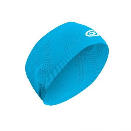 Headband_bleu