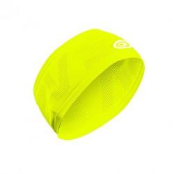 Headband_green