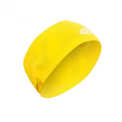 Headband_yellow