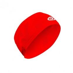 Headband_rouge
