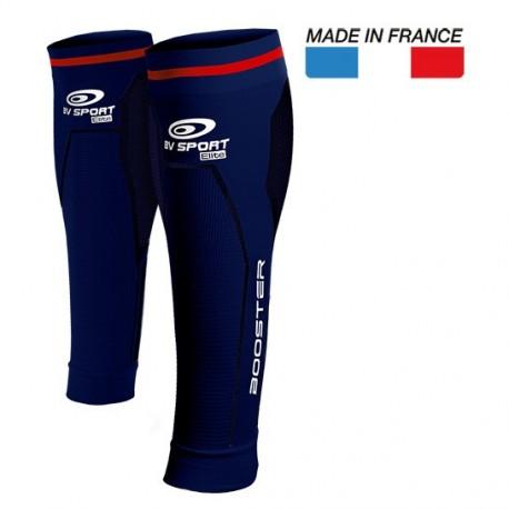 Booster Elite Collector Edition France - Effort sleeve