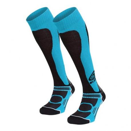 Ski Socks SLIDE EXPERT