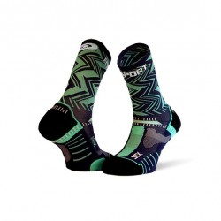 "Ankle socks STX EVO ""Oslo"" - Collector Edition"