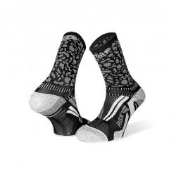 Ankle_socks_RSX_EVO_black-grey-collector_edition
