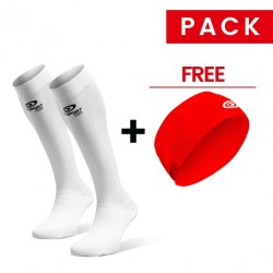 Pack | ProRecup Elite EVO + Headband