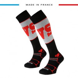 Slide Elite Compression Rouge