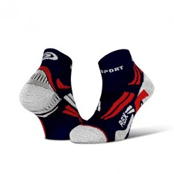Ankle socks RSX EVO Collector Edition Paris