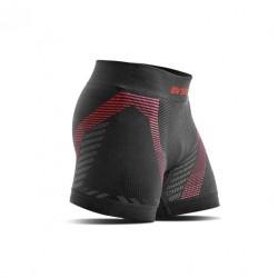 Boxer_Rtech_noir-rouge
