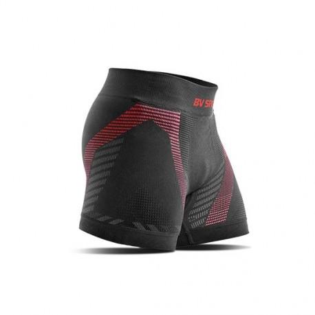 Boxer_Rtech_black-red