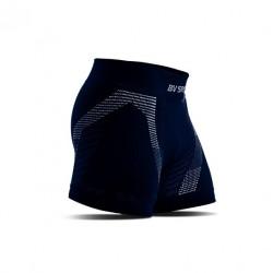 Boxer_Rtech_navy_blue