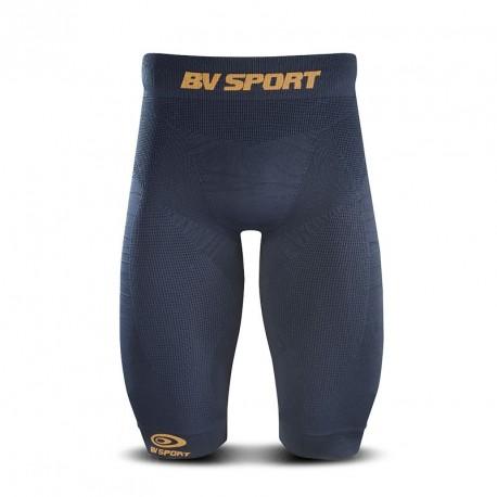 Pantalone_CSX_notte_blu-oro