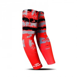 Winter_arx_armsleeves_army_black-red