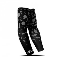 Winter_arx_armsleeves_grafik_black-grey