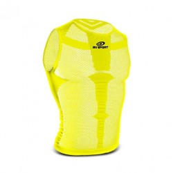 Bicycle_man_tank_top_yellow