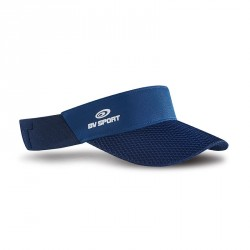 Visor_evo_navy_blue