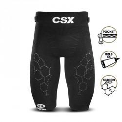 Pantalone_trail_CSX_PRO_nero