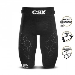 CSX_PRO_trail_quad_short_black