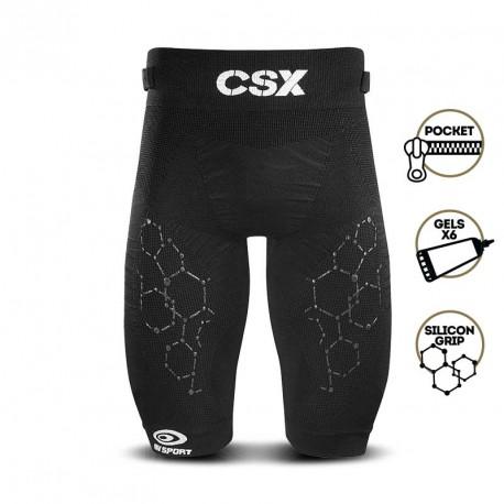 CSX_PRO_trail_quad_short_black