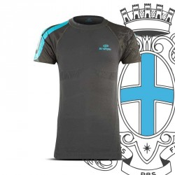Technical_tops_RTECH_Collector_Marseille_grey-blue