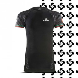 Technical_tops_RTECH_Collector_Pays_Basque_black-red