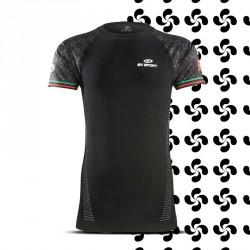 Maglia_manica_corta_RTECH_Collector_Pays_Basque_nero-rosso
