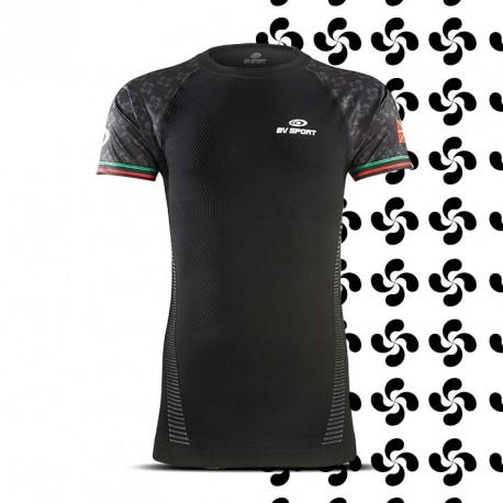 Haut_technique_RTECH_Collector_Pays_Basque_noir-rouge