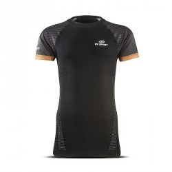 Technical_tops_RTECH_Classic_black