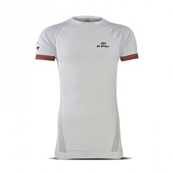 Technical_tops_RTECH_Classic_white