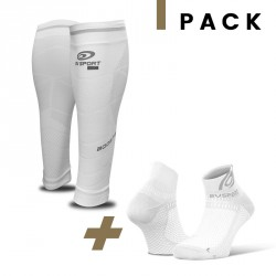 Pack_Booster_EVO2+Light_3D_bianco