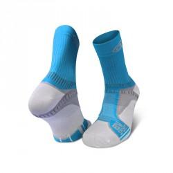 Bike_socks_BikeSocks_EVO_blu