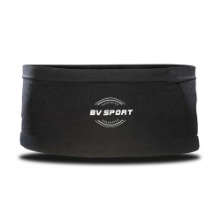 Running belt LightBelt