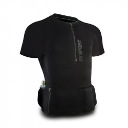 Technical_tops_RTECH_PRO_black