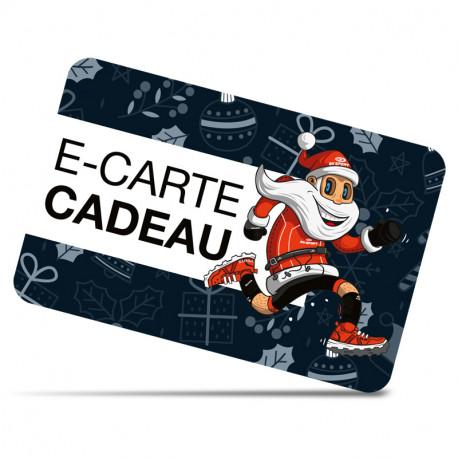 Bv Sport E Gift Card For All Sport Gift Ideas