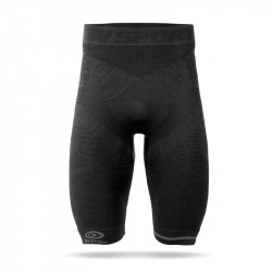 Pantaloni_multisport_CSX_EVO2_nero